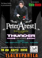 POLYMARCHS SALA DE ARMAS CON PETER ARCADE Thump_4230355aresti-18