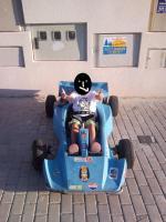 Kart MTK con motor Ducati 48 - Página 2 Thump_6710831