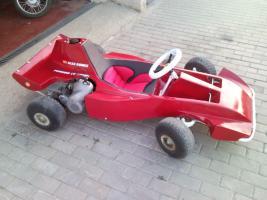Kart MTK con motor Ducati 48 - Página 2 Thump_6710882