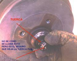 Sustituir rodamientos tambor Thump_877512dsc00020-tambor2