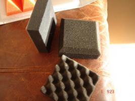 Difusor no absorbente detrás de las cajas - Página 5 Thump_922544ghubftgh-004