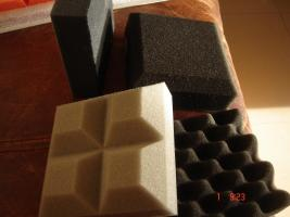 Difusor no absorbente detrás de las cajas - Página 5 Thump_922545ghubftgh-005