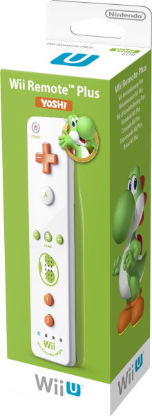 Wiimote plus Peach, Yoshi, Toad et Bowser 10947508-1398329920-290365