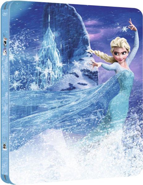 La Reine des Neiges [Walt Disney - 2013] - Page 4 10876045-1389291073-260794