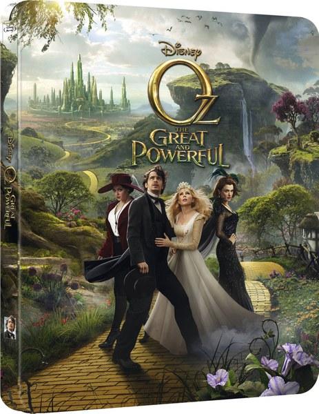 Les jaquettes DVD et Blu-ray des futurs Disney - Page 6 11089708-6224280599706121