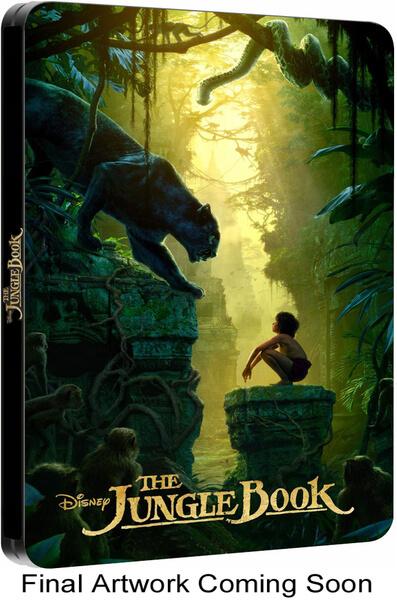 [Débats / BD] Les Blu-ray Disney en Steelbook - Page 38 11270347-1974382122301958