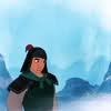 Mulan,résumé 1zx9snl_th