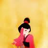 Mulan 2klzc8_th