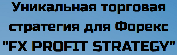 Seаrch Engine доход 10000 рублей в день на рекламе 0y5p2