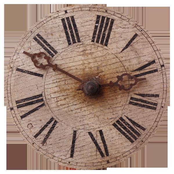 Клипарты часы - Страница 2 2MTkJ