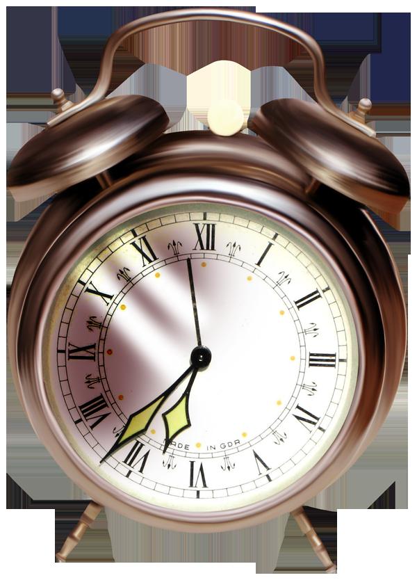 Клипарты часы - Страница 2 41ur9