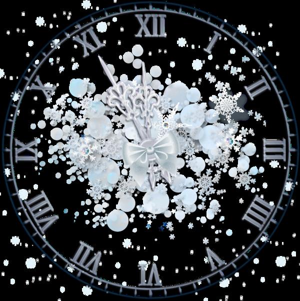 Клипарты часы - Страница 2 DMtRr