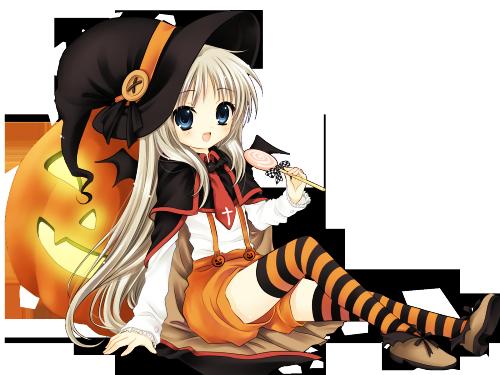 Клипарты: хэллоуин - Страница 2 G9vEK