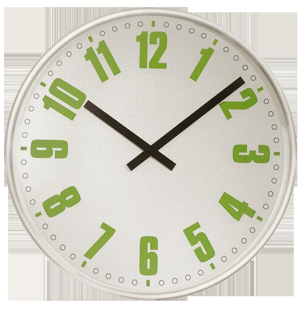 Клипарты часы - Страница 2 HvXau