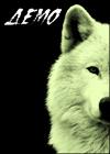 Реклама пользователей №1 OjDyx