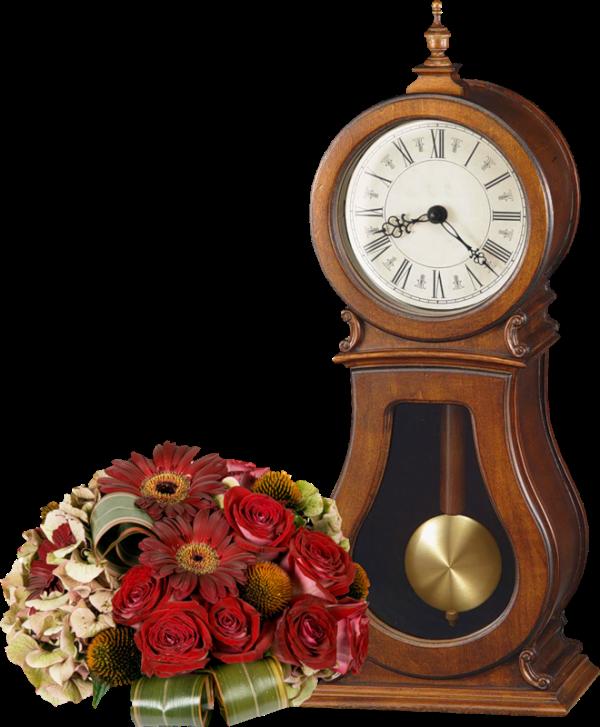 Клипарты часы - Страница 2 PJDjX