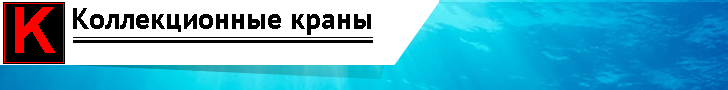 krancoin.ru.gg- не плохая площадка для создания рекламных листов U8BXH