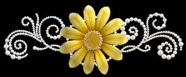 Разделители: цветы - Страница 2 BC20x