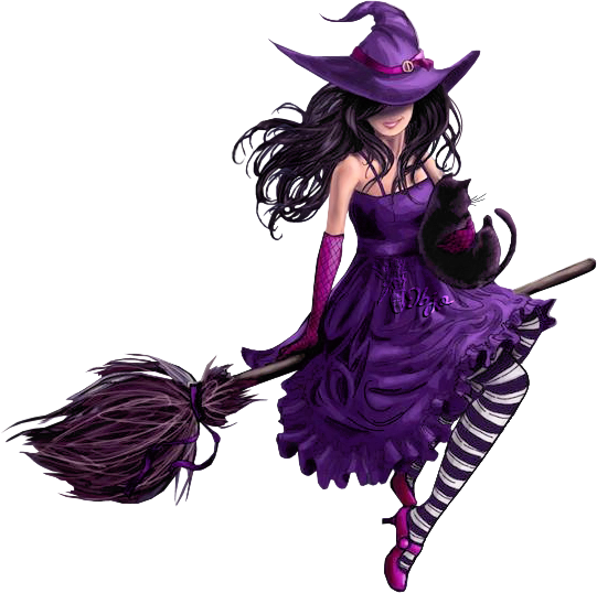 Клипарты: хэллоуин - Страница 2 GzDBv