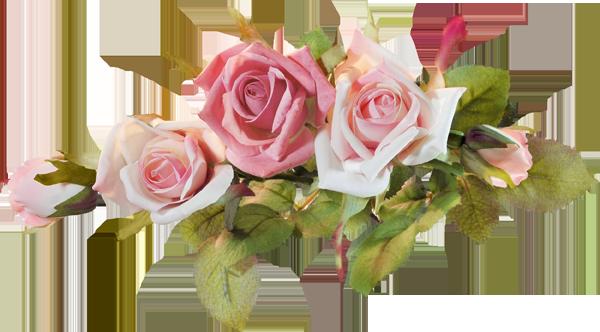 Разделители: цветы - Страница 2 M5pY8