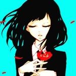 Аниме аватары - Страница 7 7Ak30