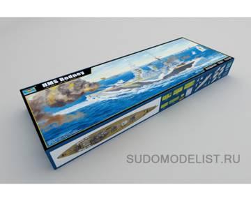 Новости от SudoModelist.ru - Страница 5 ADbMd