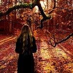 Осенние аватарки - Страница 2 VF569