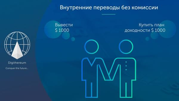 Digithereum Global LTD - digithereum.com - Страница 2 XySvj