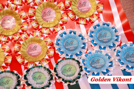 Наградные розетки на заказ от Golden Vikont - Страница 7 GzTG8