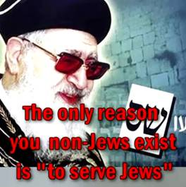 Хит_лер и холокост IVTGd
