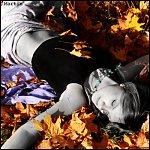 Осенние аватарки - Страница 2 LIZPO