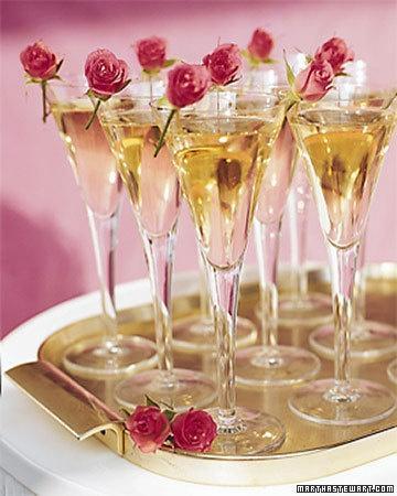♫♪♫ FELIIIIIIIIIIZ CUMPLEAÑOOOOOOOS BIJOUUUUUUUUUUUUUS ♫♪♫ Wedding-drinks-ideas