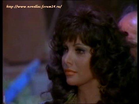 Жаклин Андере / Jacqueline Andere - Страница 2 95e3d5b1def1
