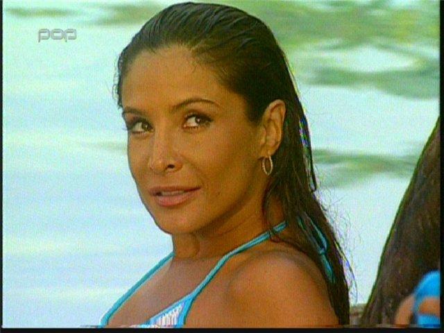 Лорена Рохас/Lorena Rojas 921c753d29f5