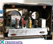 Радиоприемники серии АРЗ. C31867901a60t
