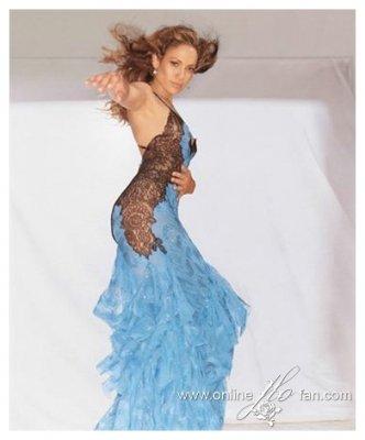 Дженнифер Лопес/Jennifer Lopez - Страница 2 5f249db7e70e