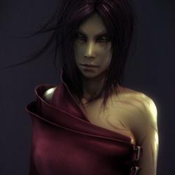 Аватары от Вултура (лучшая коллекция в сети) 0e9770a4996d