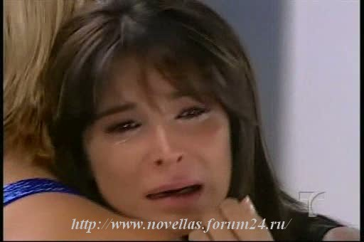 Лорена Рохас/Lorena Rojas - Страница 4 08aee3a4fb2d