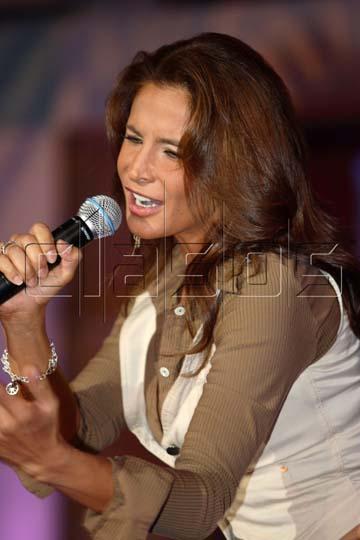 Лорена Рохас/Lorena Rojas - Страница 4 9fe84125325e