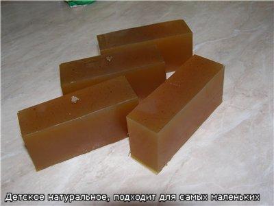 Домашнее мыло из основы - Страница 2 490ec8d65571