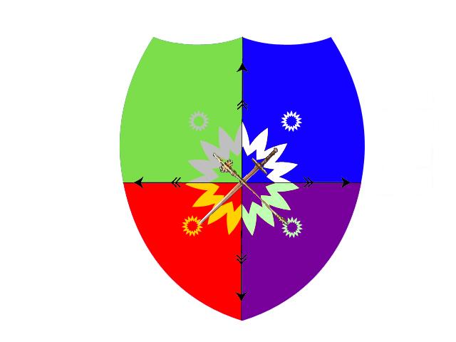 Лого Альтадора Ba73ee6a628e