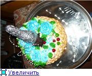 ТОРТИКИ на заказ в Симферополе - Страница 2 F77b3e01c22ft