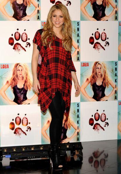 Shakira/Шакира Ce7d4d9f1137