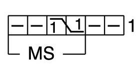 Модели с аранами - косы, ромбы... Ca981bc16fef