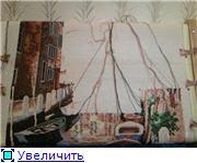 "Команда ""Туманность Андромеды"" - Страница 4 6bb6766b4901t"