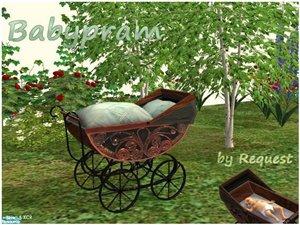 Различные объекты для детей - Страница 5 6ecdc7ce6477