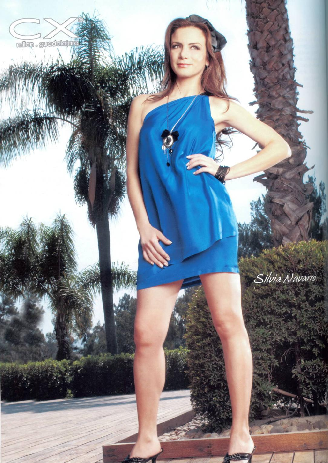 Silvia navarro//სილვია ნავარო - Page 3 508e8778859f