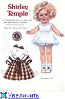 Куклы-вырезалки из бумаги F3bf8b777a66t
