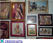 Выставка рукоделия в Киеве, март 2010 8eb3c9f8f8bbt