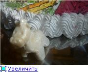 ТОРТИКИ на заказ в Симферополе - Страница 5 0440429f7babt